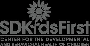 San Diego Kids First